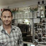 小型店、専門店の店長の役割