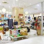 集客が倍増する店舗 ファサード