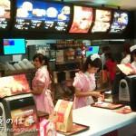 カリスマ店員ほど日本語スキルが高く、言葉のバリエーションが豊富