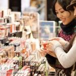 あなたのお店の品揃えの特徴が、ちゃんとお客様に伝わっていますか?