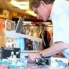 客単価を簡単に上げるお店の売り場改善方法とは?