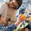 定期的に売場を変更する意味は、お客様の楽しみを作ることで固定客が増えること。繁盛店の秘密を暴露