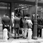 客数アップの決め手は、繁盛店のルール