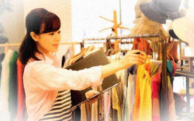 個人経営や家族経営店舗が周辺地域から集客を増加する効果的な方法