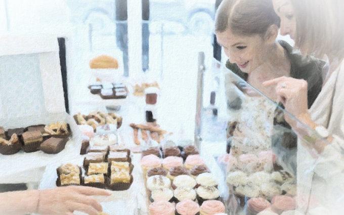 既存客の来店頻度を増やす集客方法とは?